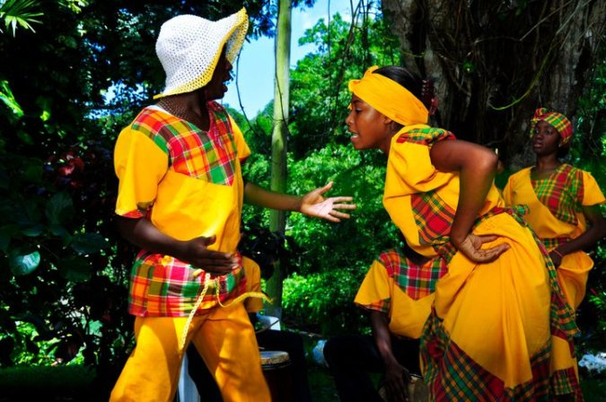 jamaican-cultural-dance