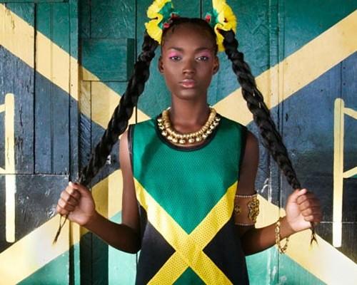 Suitcase-Magazine-Jamaica-01